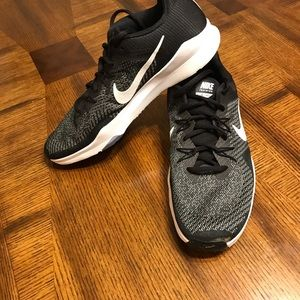 Women's Nike Zoom Condition TR
